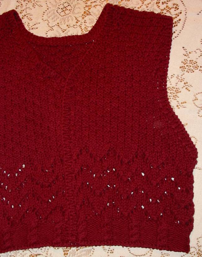 WEBS Yarn, Knitting Yarns, Knitting Patterns, Knitting Needles