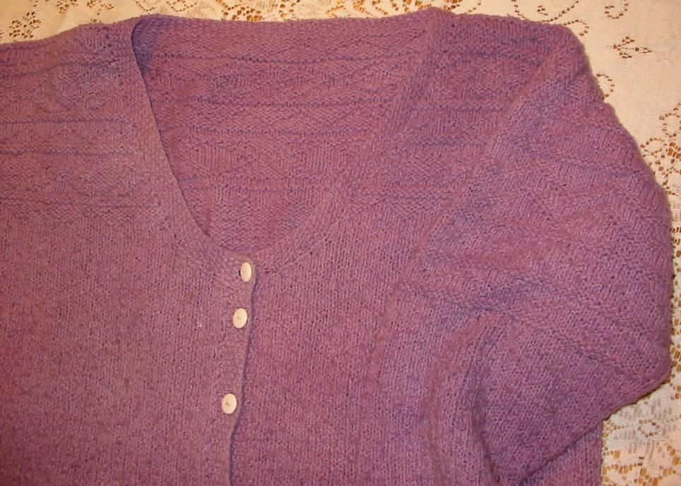 Irish Cable Knit Sweater Patterns : Irish Cable Knit Sweater, Aran & Texture Patterns SpinCraft Knitting Pa...