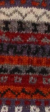 ba11b61df Bottom Up Sweaters