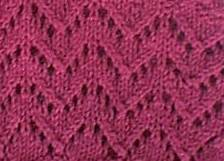 Free Knitting Patterns for Felted Projects | eHow